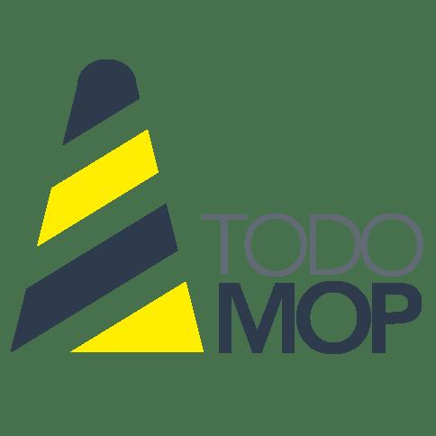 Todomop.com
