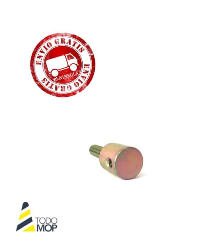 TORNILLO VERTICAL POLEA A/A TAKEUChi TB145/TB175