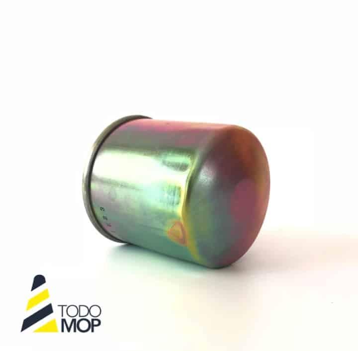 FILTRO GASOIL TOYOTA 2SDK8