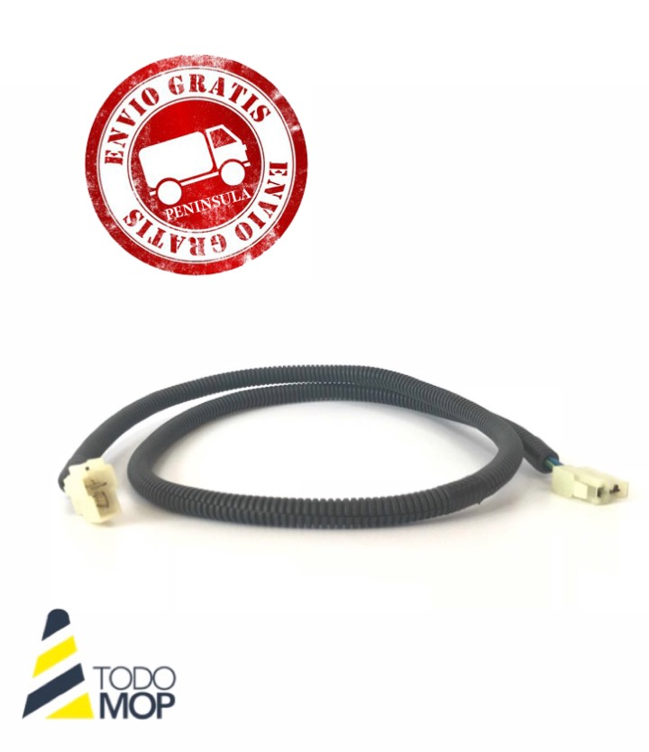 CABLE ENGANCHE TOYOTA 4SDK8