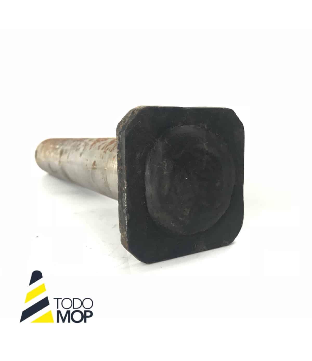 Búfalo 811 Reemplazo Asiento De Tela Superior Telehandler Cargadora Excavadora Manitou Terex