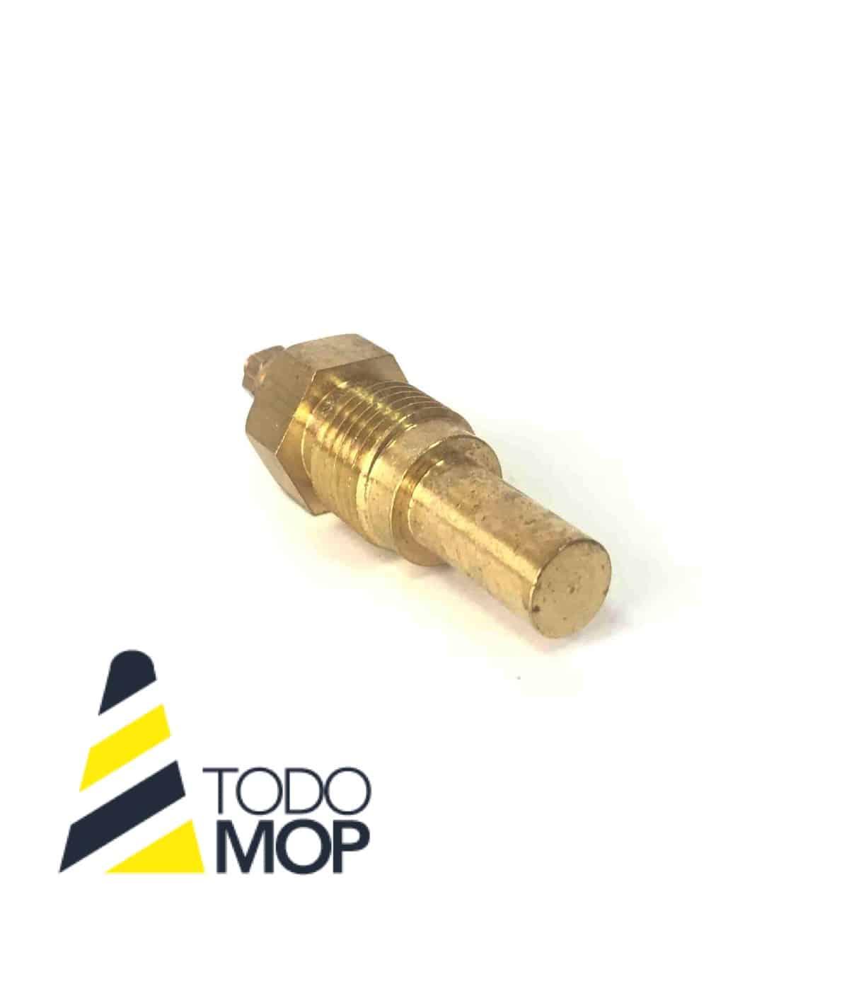 SENSOR TEMPERATURA TAKEUCHI TB145/TB135/TB016