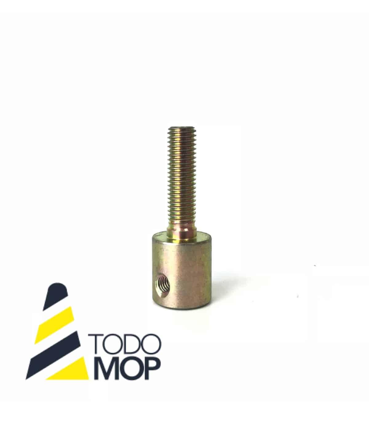 TORNILLO POLEA TAKEUCHI TB175/TB135/TB145