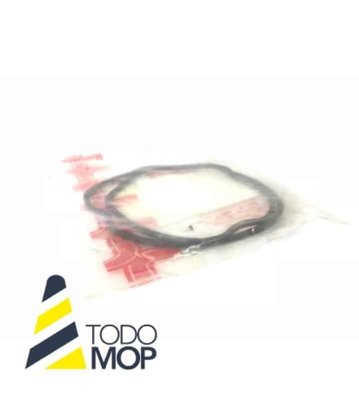 JUNTA TAPA BALANCIN YANMAR TAKEUCHI TB016