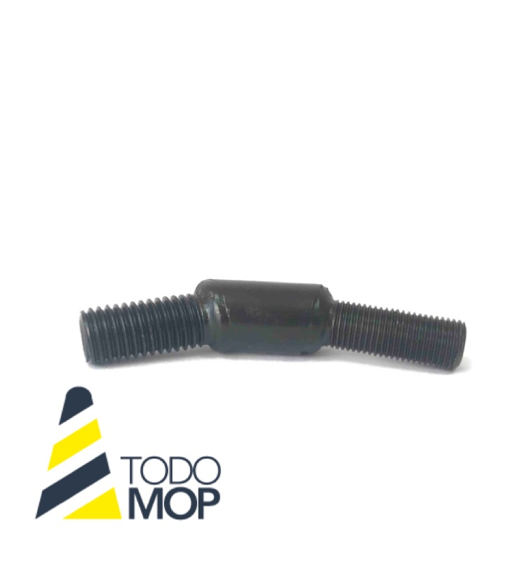 TORNILLO MANDO TAKEUCHI TB020