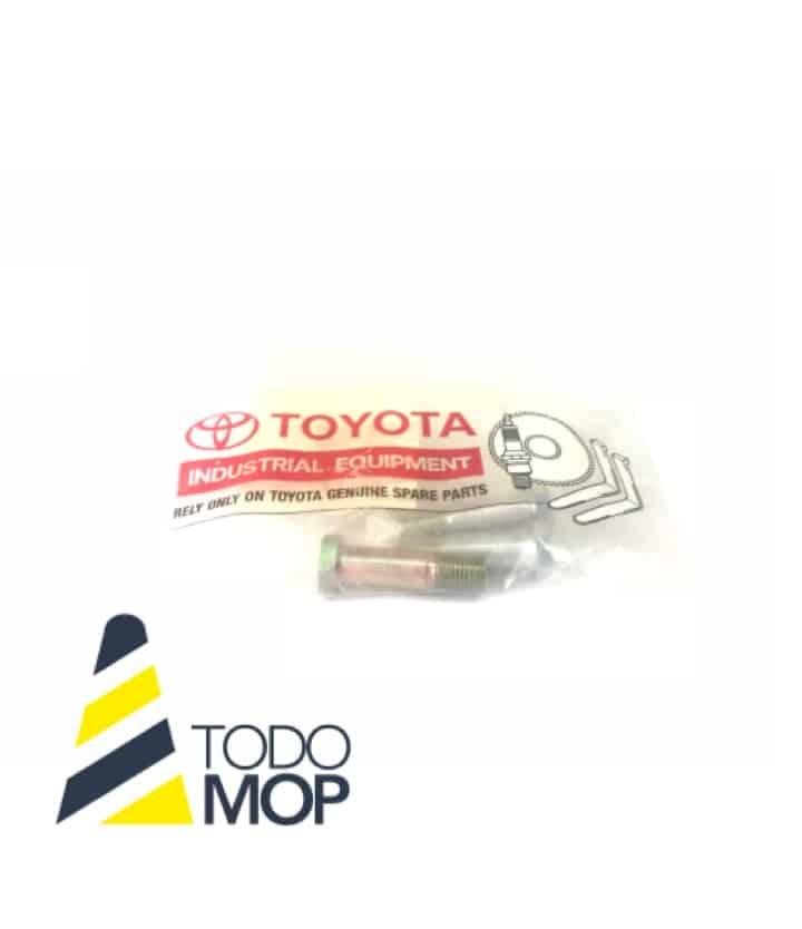 TORNILLO ROTULA MANDOS TOYOTA 4SDK8