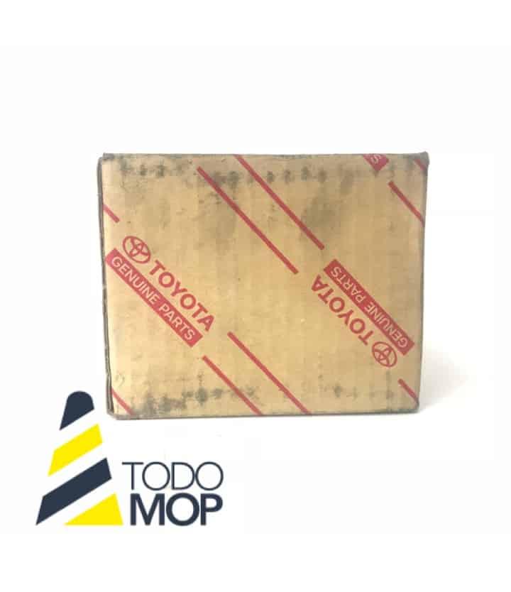 FILTRO ACEITE MOTOR TOYOTA 3SDK5