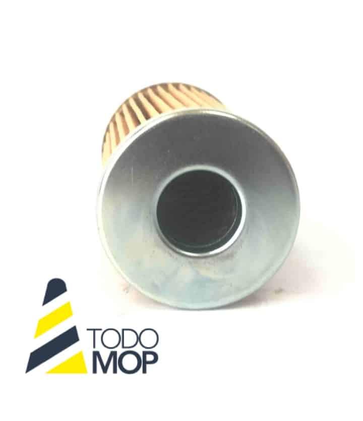 FILTRO GASOIL TOYOTA SDK5