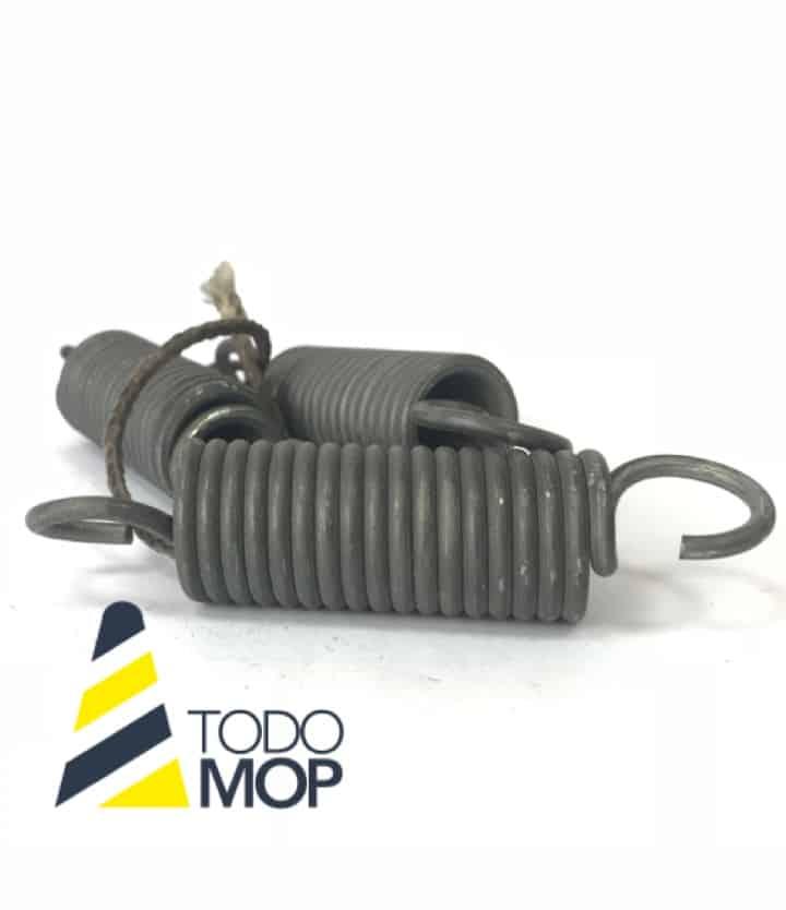 MUELLE PALA TOYOTA SDK8