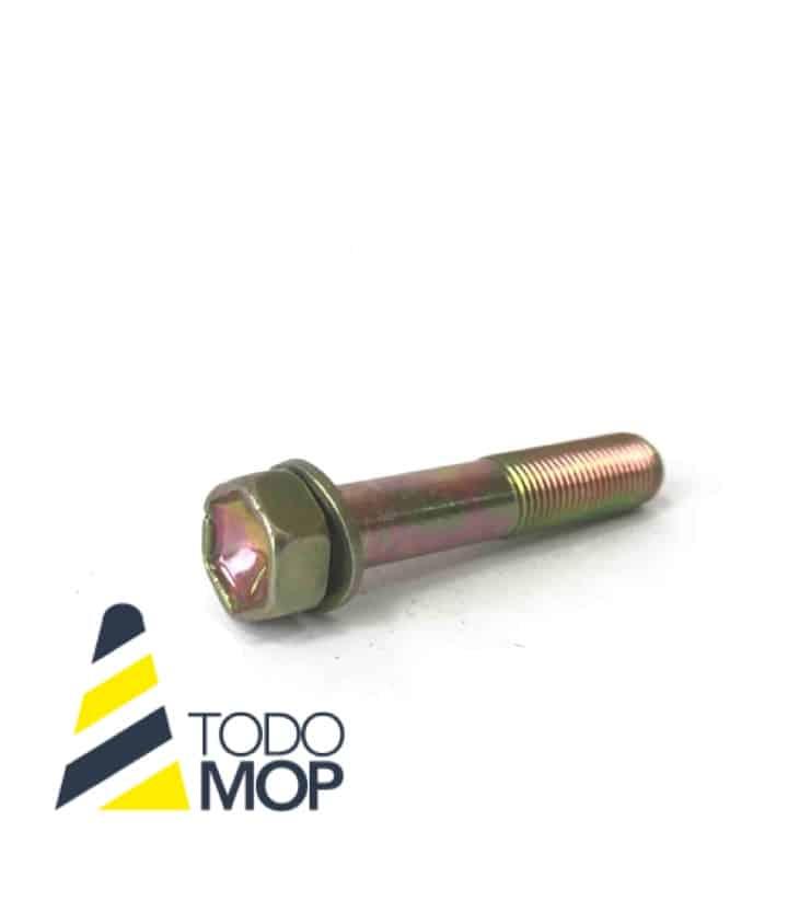 TORNILLO CABINA TOYOTA SDK8
