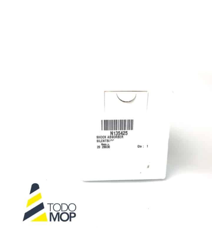 TACOS MOTOR ORIGINALES GEHL 4635